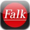 Falk Navigator