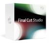 'Final Cut X