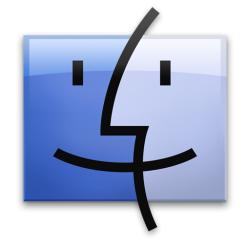 Mac wird 30: Apple feiert