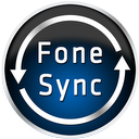 FoneSync