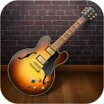 GarageBand für iPad