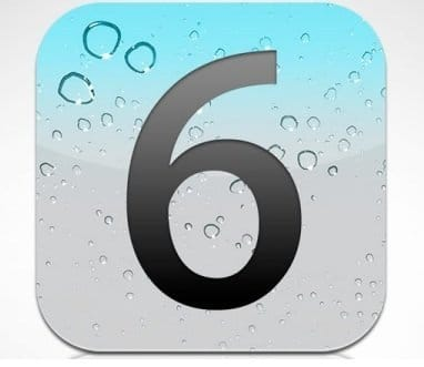 micon_iOS6