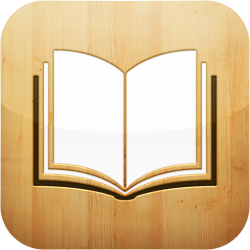 iBooks: Apple plante Goodreads-Integration, Amazon kaufte das Unternehmen