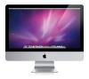 iMac 09