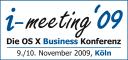 iMeeting 09
