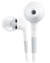 Apple In Ear Headphone