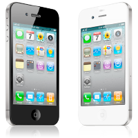 Microsoft pro Apple wegen iPhone-4-Bann