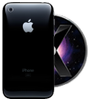 iPhone OS X