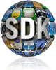 iPhone SDK 3.0