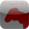 iTrophies