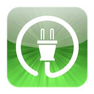 iTunes Connect Logo