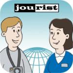 Jourist Weltübersetzer