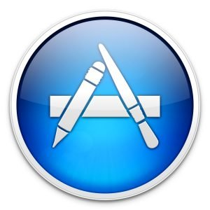 App Store - Icon