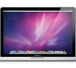 Neue MacBook Pro mit Core i5/i7, Thunderbolt und AMD-Grafik