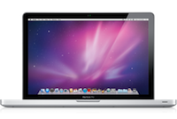 MacBook Pro Retina 13-Zoll-Display-Produktion bei Samsung, LG und Sharp angelaufen
