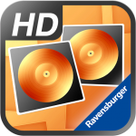 memory Music Legends HD