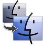 Migration auf Mac: iTunes von Windows auf Mac umziehen