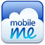 MobileMe aus
