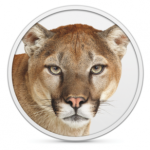 OS X Mountain Lion: Apple veröffentlicht Build 12B17 von 10.8.1 Beta-Version