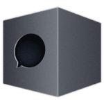 Osfoora für Mac