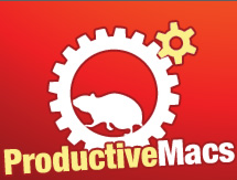 Productive-Macs-Bundle