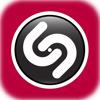 Shazam RED