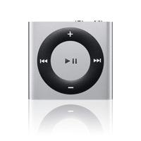 iPod shuffle 4G