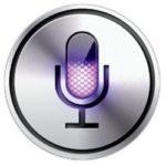 Siri - Icon