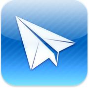 Sparrow für iOS