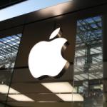 Apple Stores in Deutschland mit Big-Brother-Award ausgezeichnet