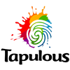 Tapulous