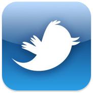 Twitter für iOS