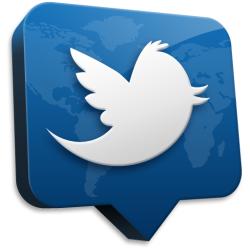 Twitter für Mac: Update bringt Unterstützung für Benachrichtigungszentrale