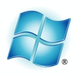 Windows Azure: Ausfall wird teuer für Microsoft