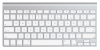 wirelesskeyboard