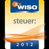 WISO steuer: 2012 Mac
