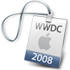 WWDC 2008 live bei Macnotes