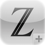 Zeit Online Plus