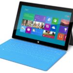 7″-Xbox-Surface-Tablet: Gaming-Device mit Windows-Kern