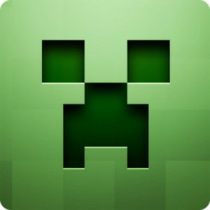 Minecraft Mobile a