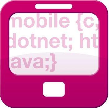 Mobile DevCon