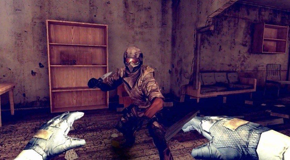 modern combat 4 zero hour screenshots. Black Bedroom Furniture Sets. Home Design Ideas