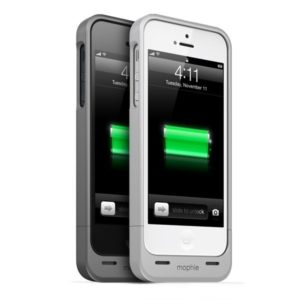 mophie-juices-iphone-case