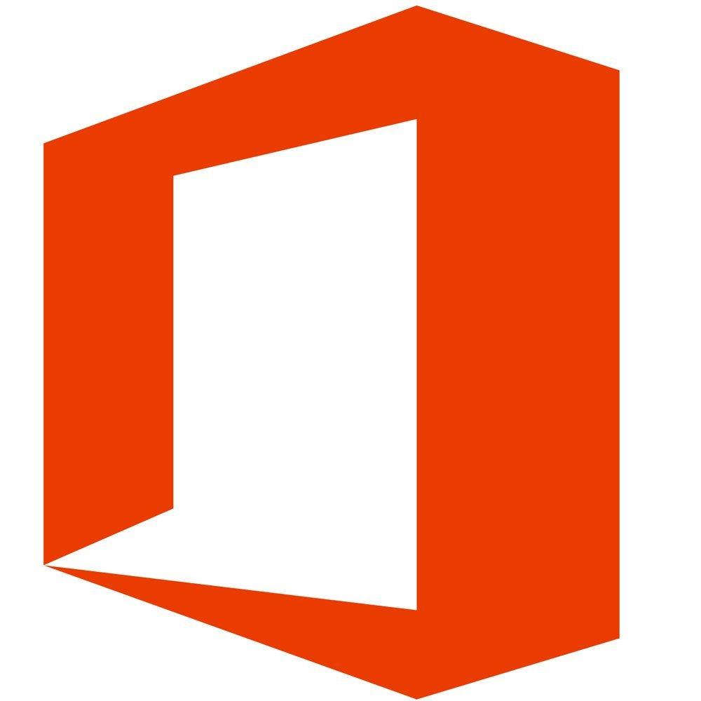 Microsoft: Support für Office for Mac 2008 endet am 9. April