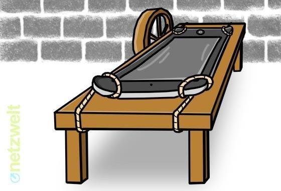 netzwelt-iphone-5