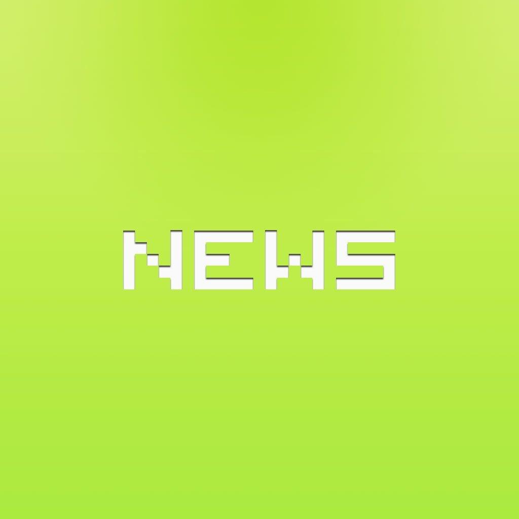 iPhone-Konkurrenz: Xperia X1 von Sony Ericsson