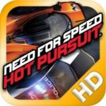Need for Speed: Hot Pursuit HD