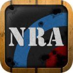 US-Waffenlobby veröffentlicht Ego-Shooter für iPhone und iPad zum Training von 4-Jährigen