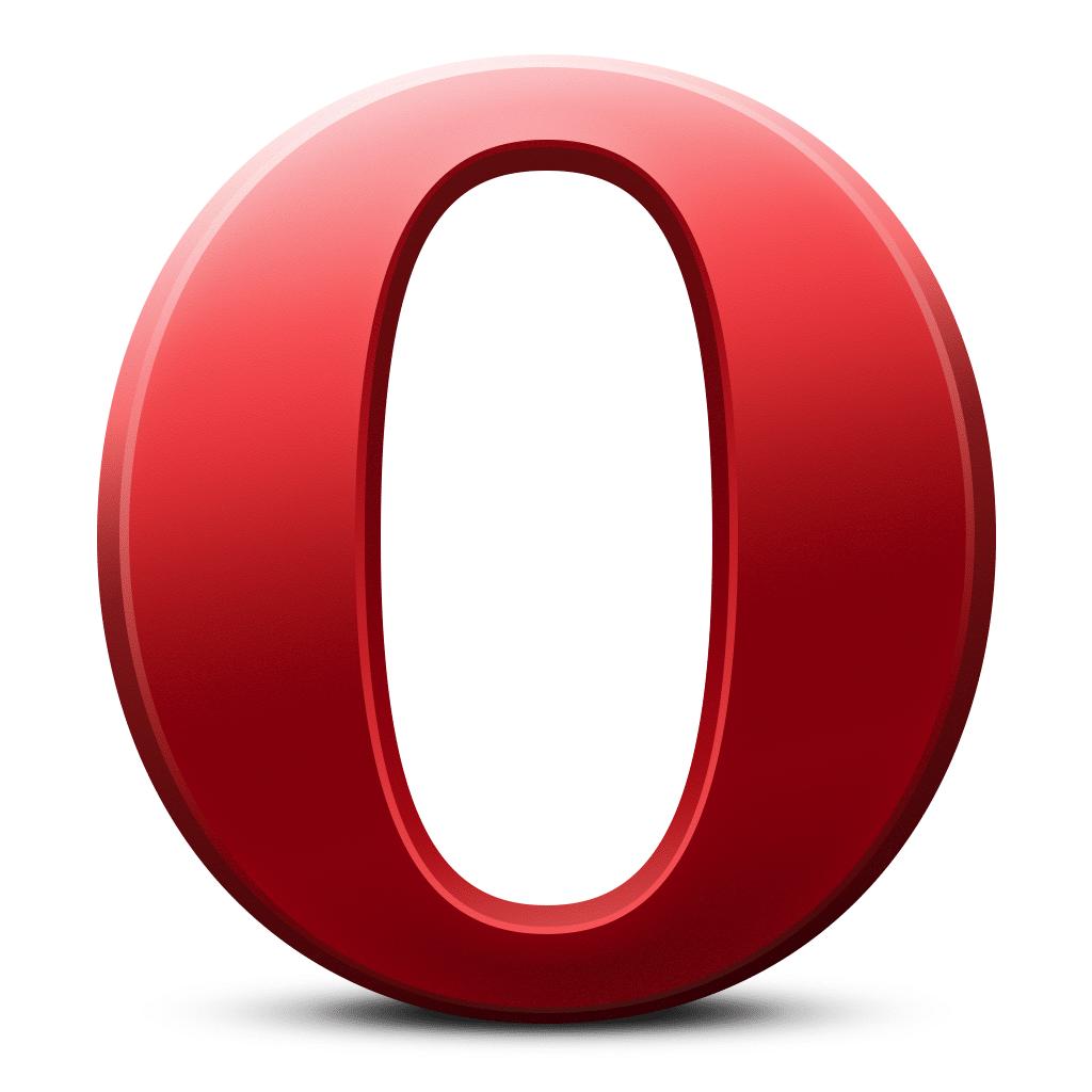 Opera 15: Browser auf Chromium-Basis für OS X und Windows veröffentlicht