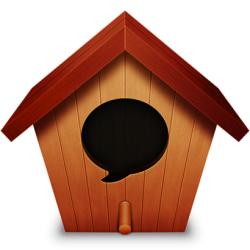 Osfoora: Update 1.2 im Mac App Store mit Streaming-Support